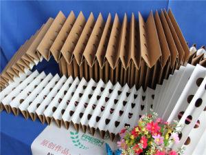 Andreae papier filtre pour cabine de peinture
