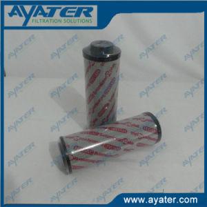 0660r010bn3hc Hydac 유압 필터 손수레 공급자