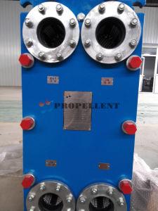 版の熱交換器のラジエーターを乾燥する高い修理可能水