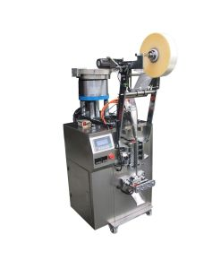 Parafuso de máquina de embalagem de Contagem de hardware (DXD-80L)