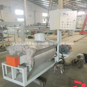 優れた品質MGOの床板の生産ライン製造業者