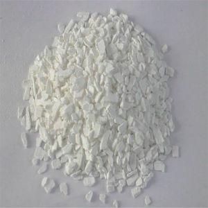 Het Chloride van het Calcium van Additieven voor levensmiddelen met de Zuiverheid van 99%