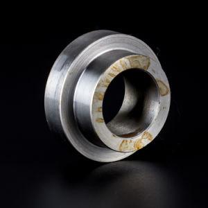 Het machinaal bewerken van de GolfKoppeling van de Blaasbalg van de Uitbreiding van het Metaal/de Gezamenlijke Blaasbalg van de Pijp van het Roestvrij staal