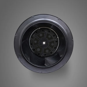 133mm 90 mm do ventilador centrífugo