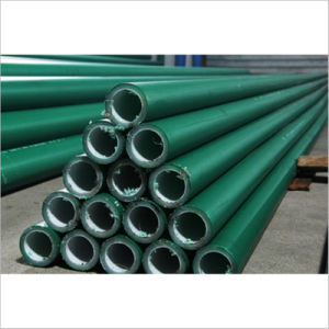 Names off PR Pipe Fittings Korea Different Size Polyethylene Pipe