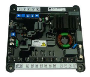 El AVR M40f640un regulador de voltaje automático para Marellie