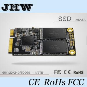 Планшетный ПК/Server/ Untral книги Kingspec сигнал 32GB твердотельные накопители Intel SSD Msata твердотельный жесткий диск для внутренней системы хранения данных