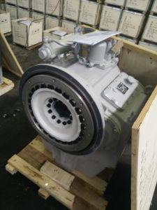 바다 변속기 어드밴스 D300A 변속기