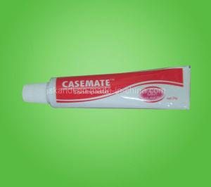 子供の歯磨き粉/歯科クリーム50gram