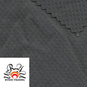 Interbloqueo de tejido de poliéster tejido ocular aves