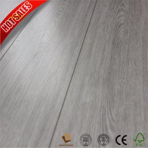 8mm 12mm del suelo suelo laminado bajos
