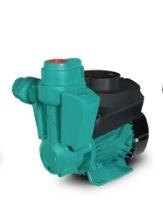 Het automatische en Slimme ZelfWater Pump/370W van de Instructie