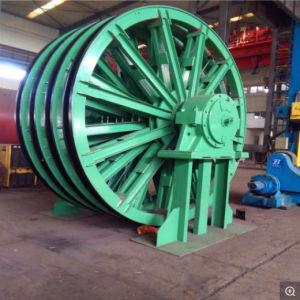 заводская цена Jk мин серии подъемник стеклоподъемников задних дверей