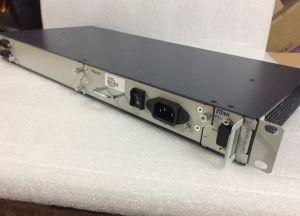 PSU-AC Konverter-Energie für Olt C320 C300