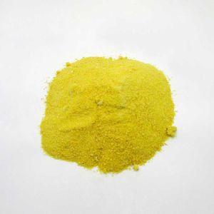 Het poly Chloride PAC 30% van het Aluminium voor de Fijne Chemie van het Chloride van het Poly-aluminium van de Behandeling van het Afvalwater