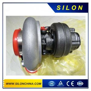 Turbocompressor Ta3123, Z3900430 4982530 4988426 728001-5001 728001-0001 voor Cummins 6bt/4bt