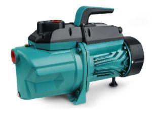 620W 구리 철사 전기 자동 각자 프라이밍 제트기 수도 펌프