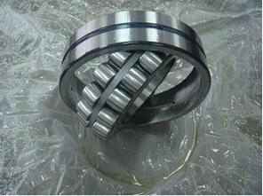 Rodamiento de máquinas textiles dividir los rodamientos de rodillos rodamientos del motor eléctrico, Ca 24064 / W33