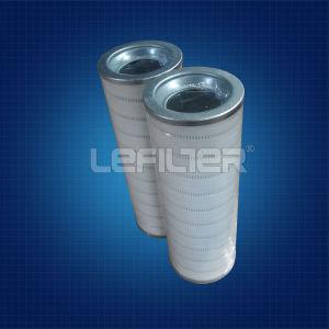 De Compatibele Hydraulische Filter Hc9800EOS8h van het baarkleed