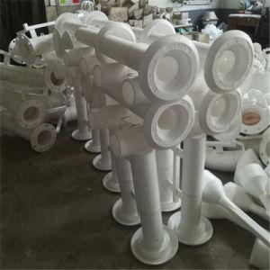 Medio ambiente moda perdido de la máquina de espuma de EPS