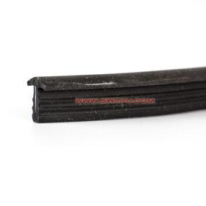 Libre de costo del molde de silicona caucho de alta calidad de la junta de la puerta de maquinaria