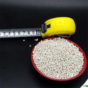 In het groot Meststof 15-15-15 van de Samenstelling NPK met Uitstekende kwaliteit