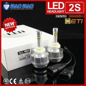 La compra del fabricante de faros LED CREE, 9005 Faro de LED 30W, la iluminación Baobao