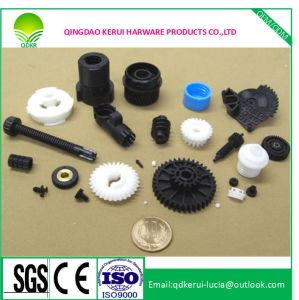 形成されるプラスチック製造業者の予備品のプラスチック注入のプレフォーム