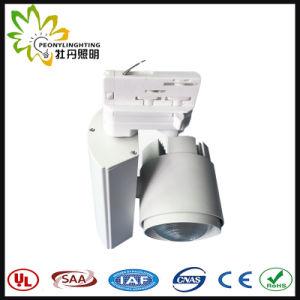 LED-PFEILER BlendschutzTracklight, 25W PFEILER LED kein Aufflackern-Fahrer Tracklight