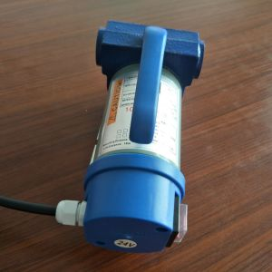 Pompa superiore diesel diplomata Ce di trasferimento di combustibile