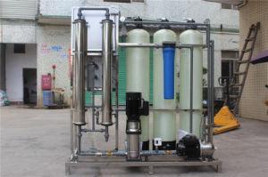 역삼투 물 처리 장비를 위한 RO 시스템 급수 여과기