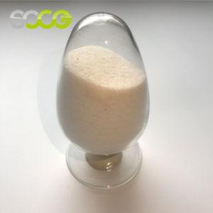 Полиакрилат натрия Супер абсорбирующий полимер для кабеля/подгузника/резины/упаковки льда/очистки сточных вод