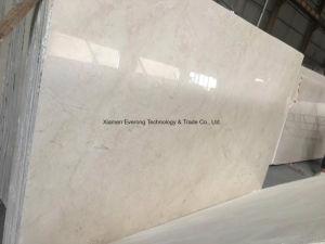 Losas de mármol Crema Marfil/Mármol mármol Botticino Classico /Losas/losas de mármol color crema/losas de mármol beige
