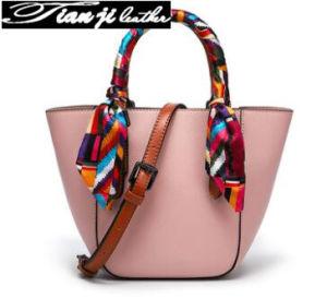 De nouvelles arrivent Fashion Lady Sacs à main Echarpes Sacs Décoration Mesdames Femmes sac à main