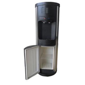 Горячая Продажа вертикального утвержденном CE диспенсер для воды