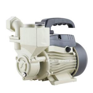Superfície de Fase Única Wzb Auto Booster de escorva da bomba de água de jacto agrícolas