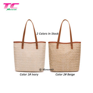 d10f2d4d7 الصين الكروشيه حقيبة، الصين الكروشيه حقيبة قائمة المنتجات في sa.Made ...