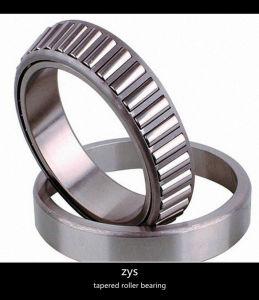 Zys Bearing Roller für Taper Roller Bearing Paint Bearing Roller NU Series