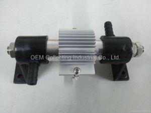 Neue Auslegung-Ozon-Generator-Luft/Wasser-Reinigungsapparat (SY-G20)