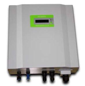 Для использования вне помещений на солнечной энергии-Grid инвертор JSI-2000TL