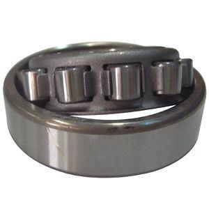 Rolamento de roletes cilíndricos de fabricação da China NJ2340 com alta qualidade