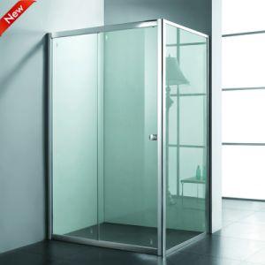 Allegato libero dell'acquazzone di condizione di vendita calda, piccoli allegati dell'acquazzone, allegato di vetro dell'acquazzone (SR9I005)