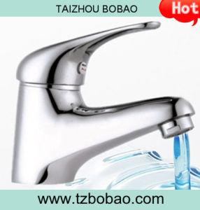 洗面器のコック(MT8037-1)