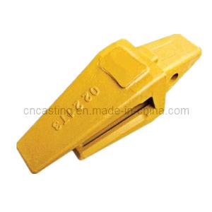 Zahn der Wannen-0221t3 für Esco