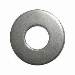 Anelli a schiocco di E Rounwire per le aste cilindriche con buona qualità dal fornitore del fermo della Cina
