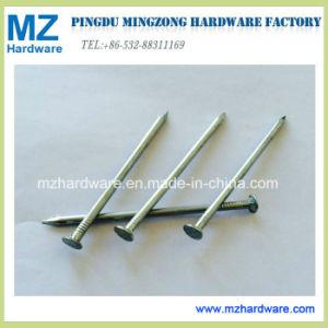 2 高品質のベニンのためのxbwg12明るいポーランドの共通の釘