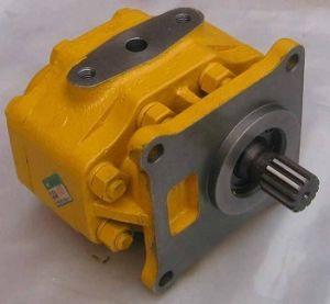 掘削機油圧ポンプ、弁、モーター、シリンダーおよびシールキット