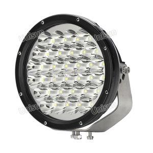 220mm 12V-24V 225Wのクリー族LEDの点ライト
