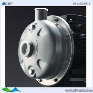 Water Pump (SWB)