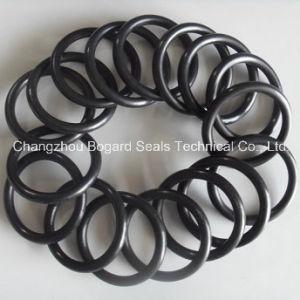 Qualität Buna/NBR/Nitrile O Ring für Sealing